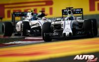 10_Felipe-Massa_GP-China-2016