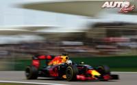 11_Daniel-Ricciardo_GP-China-2016