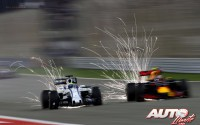 11_Felipe-Massa_GP-Bahrein-2016