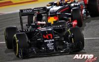 12_Stoffel-Vandoorne_GP-Bahrein-2016