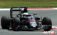 13_Fernando-Alonso_GP-China-2016