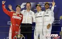 14_Podio-GP-Bahrein-2016