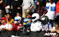 15_Fans-GP-China-2016