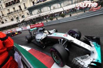 01_Lewis-Hamilton_GP-Monaco-2016