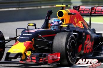 01_Max-Verstappen_GP-Espana-2016