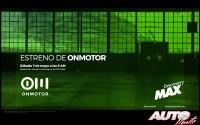 02_Autolimite-y-Onmotor-en-TV