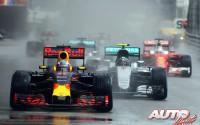 02_Daniel-Ricciardo_GP-Monaco-2016