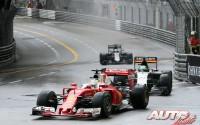 04_Sebastian-Vettel_GP-Monaco-2016
