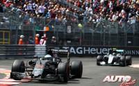 05_Fernando-Alonso_GP-Monaco-2016