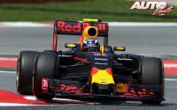 05_Max-Verstappen_GP-Espana-2016