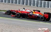 06_Daniel-Ricciardo_Sebastian-Vettel_GP-Espana-2016