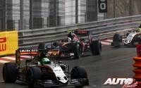 06_Nico-Hulkenberg_GP-Monaco-2016