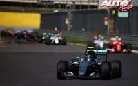 06_Nico-Rosberg_GP-Rusia-2016