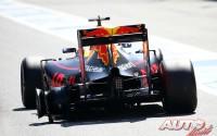 07_Daniel-Ricciardo_GP-Espana-2016
