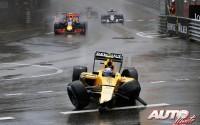 07_Jolyon-Palmer_GP-Monaco-2016