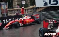 08_Kimi-Raikkonen_GP-Monaco-2016