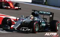 08_Lewis-Hamilton_GP-Rusia-2016