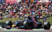 09_Carlos-Sainz-Jr_GP-Espana-2016