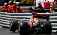 09_Max-Verstappen_GP-Monaco-2016