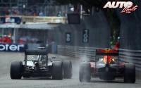 10_Lewis-Hamilton_Daniel-Ricciardo_GP-Monaco-2016
