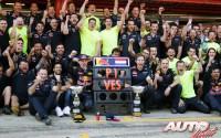 12_Max-Verstappen_GP-Espana-2016