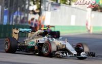 Nuevas esperanzas para Rosberg. GP de Europa 2016