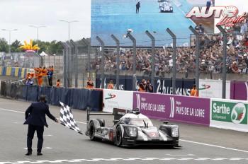 01_Porsche-919-Hybrid_Le-Mans-2016