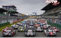 02_24-Horas-Le-Mans-2016