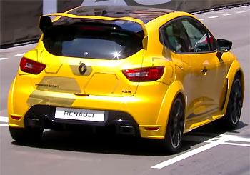 02_Renault-Clio-RS-16-Concept