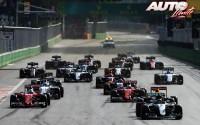 02_Salida-GP-Europa-2016_Circuito-de-Baku