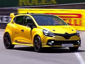 03_Renault-Clio-RS-16-Concept