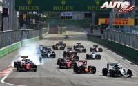 03_Salida-GP-Europa-2016_Circuito-de-Baku