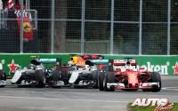 03_Sebastian-Vettel_Salida-GP-Canada-2016