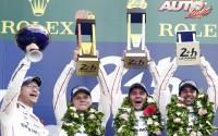 04_Marc-Lieb_Romain-Dumas_Neel-Jani_Podio-Le-Mans-2016