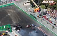 04_Salida-GP-Europa-2016_Circuito-de-Baku