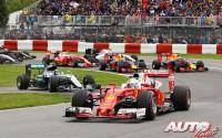 04_Sebastian-Vettel_Salida-GP-Canada-2016
