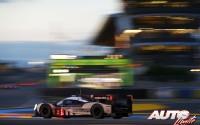 05_Porsche-919-Hybrid_Le-Mans-2016