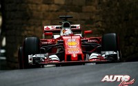 05_Sebastian-Vettel_GP-Europa-2016_Circuito-de-Baku