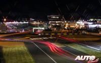 06_24-Horas-Le-Mans-2016