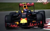 06_Max-Verstappen_GP-Canada-2016