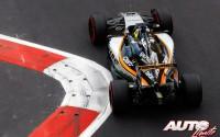 06_Sergio-Perez_GP-Europa-2016_Circuito-de-Baku