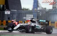 07_Lewis-Hamilton_GP-Canada-2016