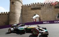 07_Lewis-Hamilton_GP-Europa-2016_Circuito-de-Baku