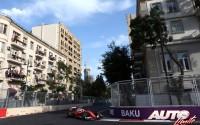 08_Kimi-Raikkonen_GP-Europa-2016_Circuito-de-Baku