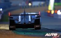 09_Porsche-919-Hybrid_Le-Mans-2016