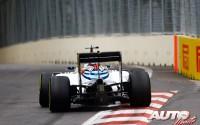 09_Valtteri-Bottas_GP-Europa-2016_Circuito-de-Baku