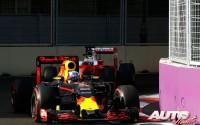 10_Daniel-Ricciardo_GP-Europa-2016_Circuito-de-Baku