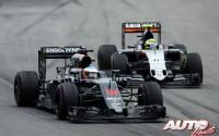 10_Fernando-Alonso_GP-Canada-2016