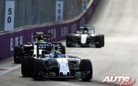 11_Felipe-Massa_GP-Europa-2016_Circuito-de-Baku