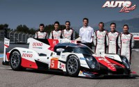 12_Equipo-Toyota-TS050-Hybrid_Le-Mans-2016